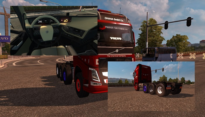 volvo_fh16_truck