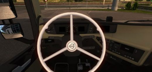 volvo_fh_2012_steering_wheel