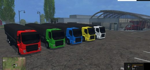 volvo_fm_2015_truck_01