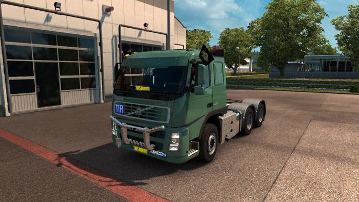 volvo_fm_truck_01