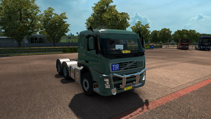 volvo_fm_truck_03