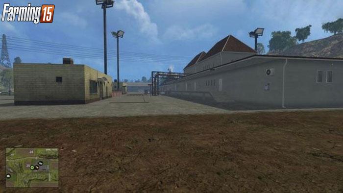 willis_farm_map_sgmods_01