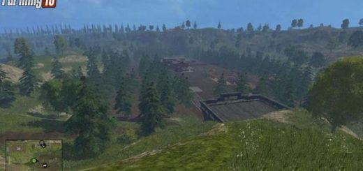 willis_farm_map_sgmods_03