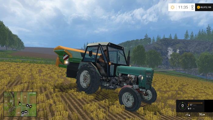 zetor_4011_tractor_01