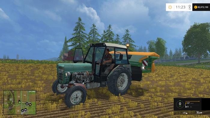 zetor_4011_tractor_02