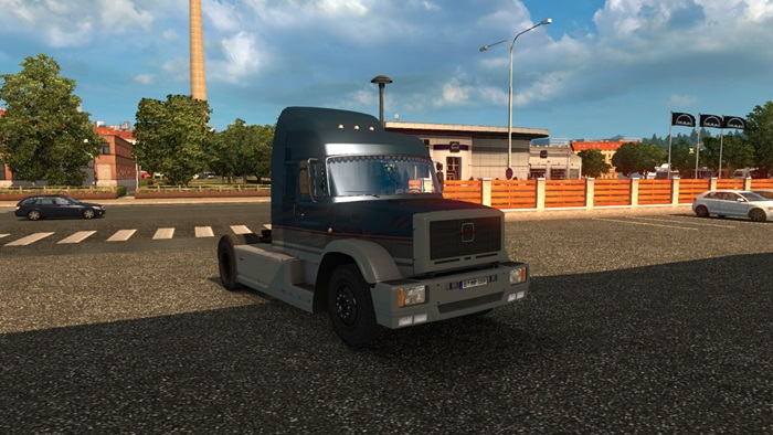 zil_5423_truck_01