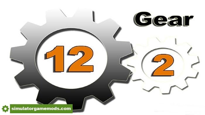12x2_speed_gear