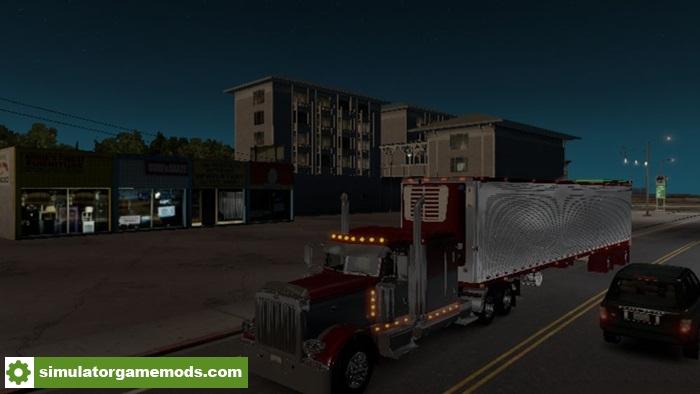 2_split_axle_great_danes_trailer_01