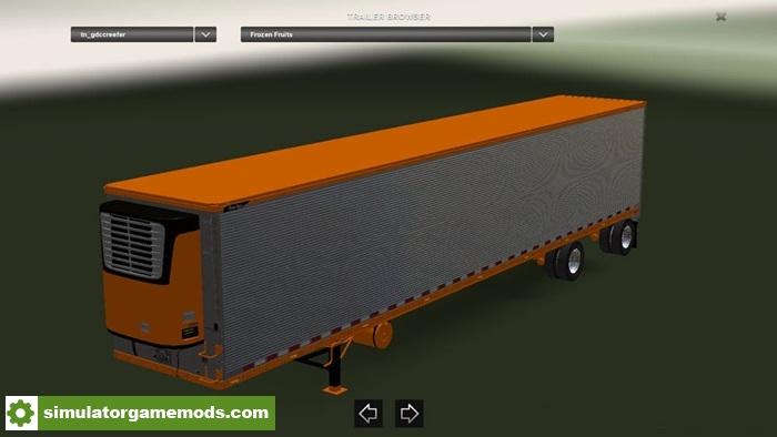 2_split_axle_great_danes_trailer_03