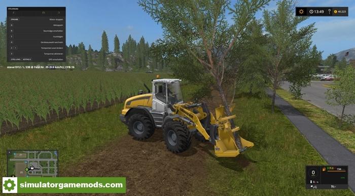 dfm-cfb16-woodcutter