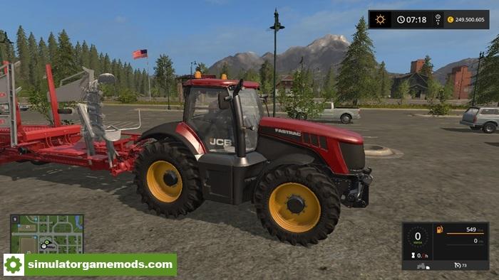 fs17_jcb_fastrac_tractor_sgmods_01