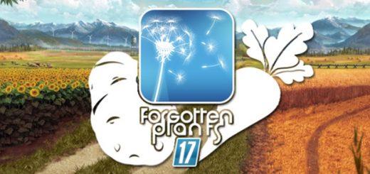 forgotten-plants-sugerbeet-potatoes