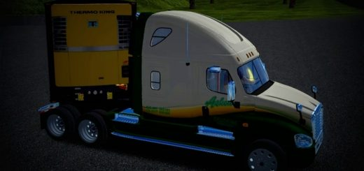 freightlinercascadia-02