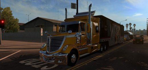 international-lonestar-truck