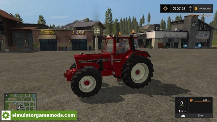 international_1255_1455_tractor_fs17_02