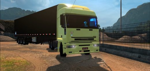 iveco_eurotech_truck