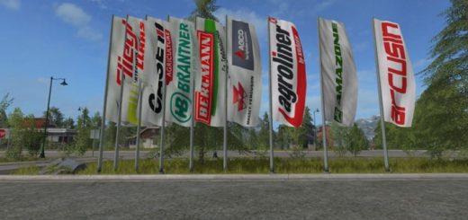 placeable-flags-fs17