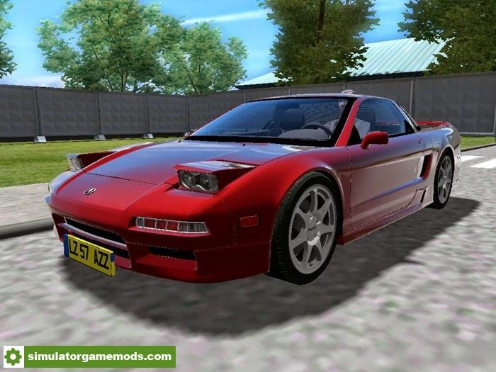 acura_nsx_car_01
