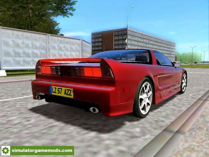 acura_nsx_car_02
