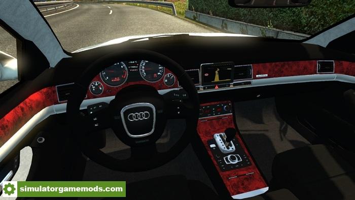 audi_a8_car_02