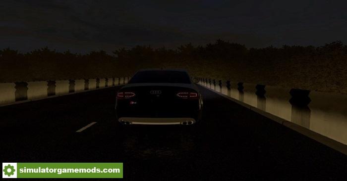 audi_s4_tuning_car_03