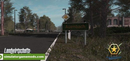 auenbach-map-fs17
