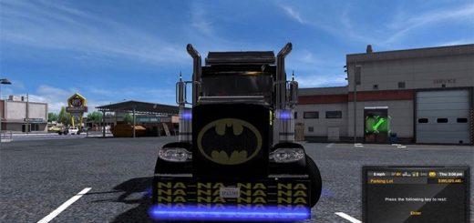 batman_peterbilt_389_skin