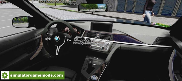 bmw_3_series_car_02