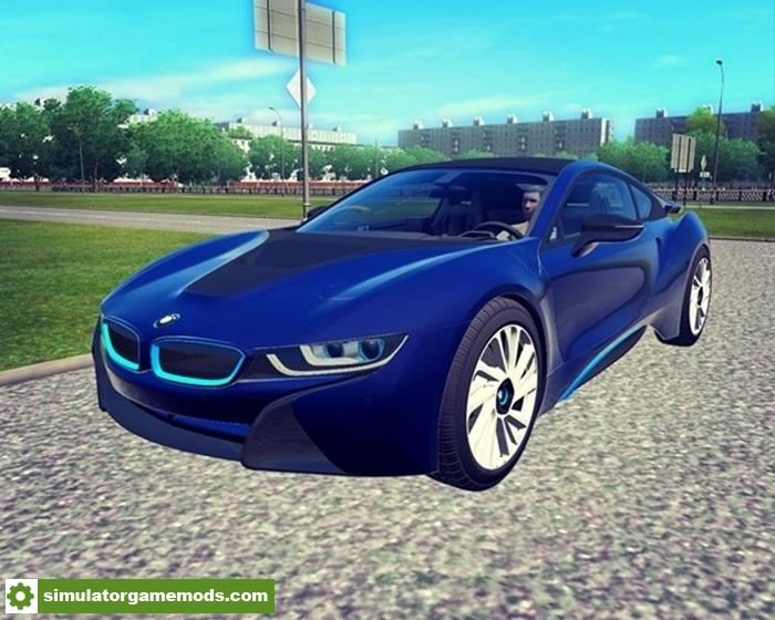 bmw_i8_car