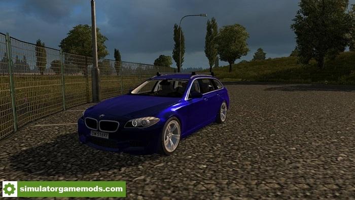 bmw_m3_touring_car