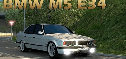 bmw_m5_e34_ets2