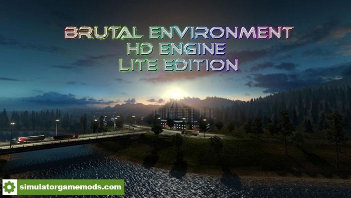 brutal_environment_hd