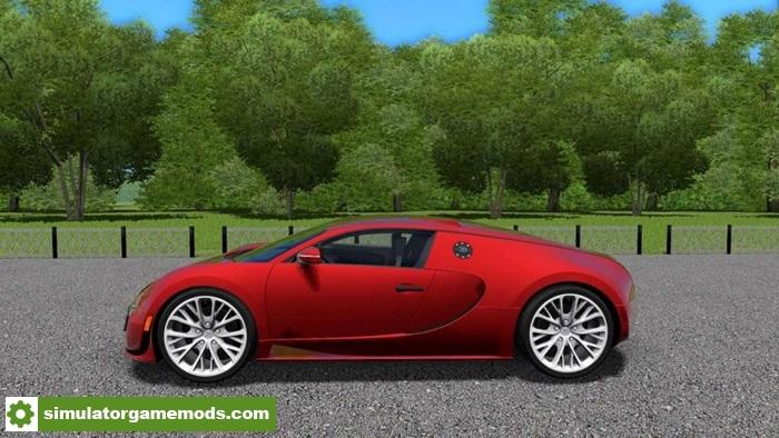 bugatti_veyron_super_sport_02