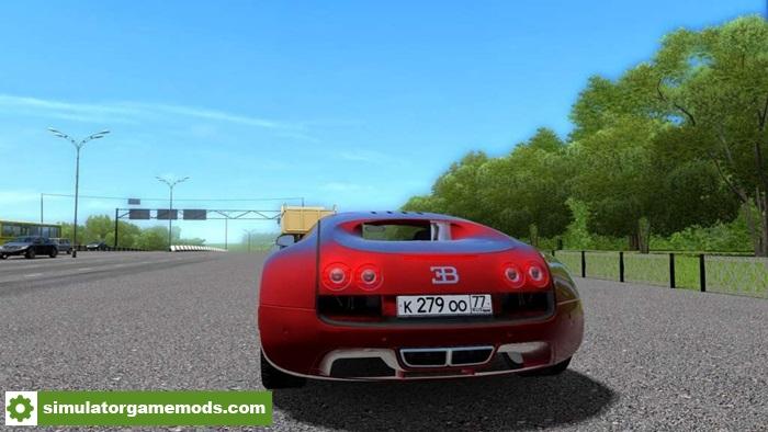 bugatti_veyron_super_sport_03