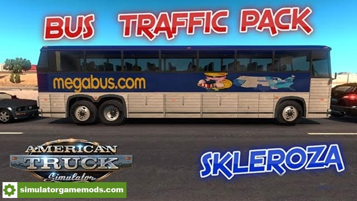 bus_traffic_pack