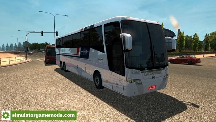 busscar_elegance_360_bus_03