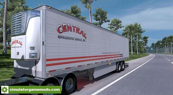 central_refrigerated_reefer_trailer