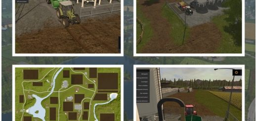 central_valley_map_fs17