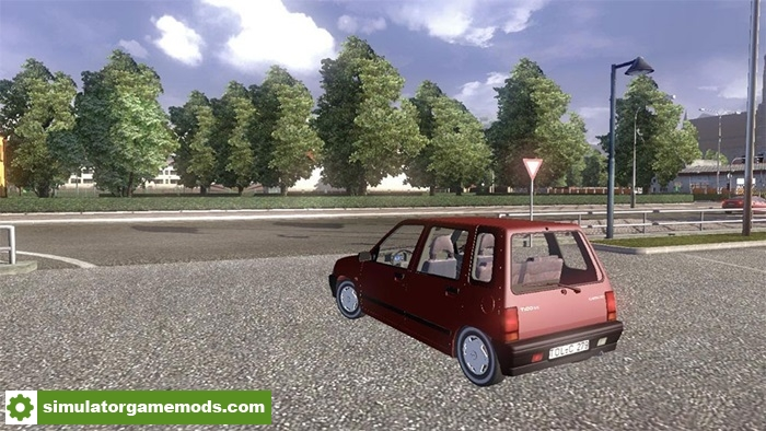 daewoo_car_03
