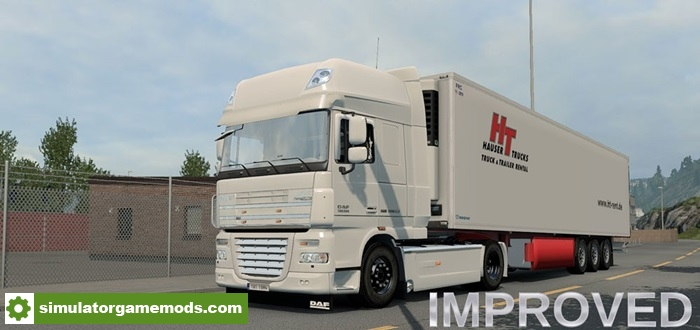 daf_xf_105_improved_truck