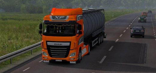 daf_xf_reworked_truck