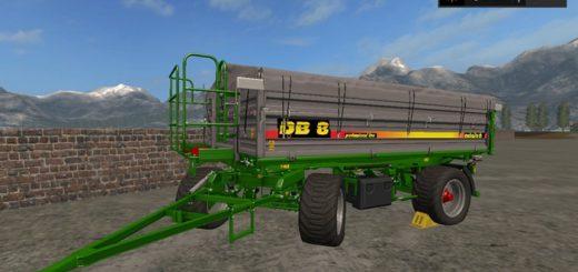 db8000trailer-fs17
