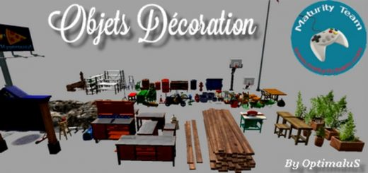 decorationobjectspack
