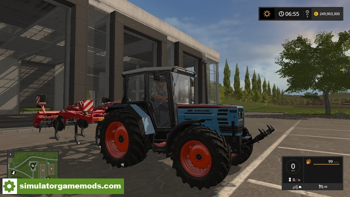 eicher2090t_tractor-fs17-v11