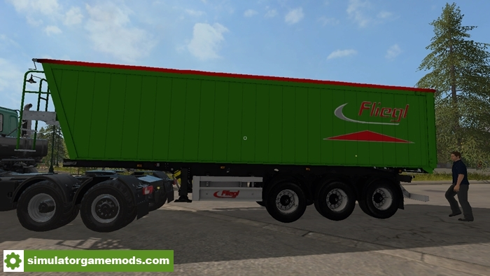 fliegl-greenline-multicolor-fs17-01