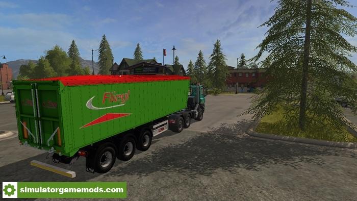 fliegl-greenline-multicolor-fs17-02