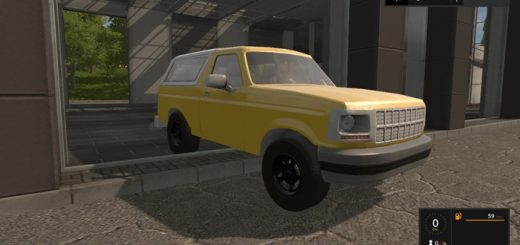 ford-bronco-fs17