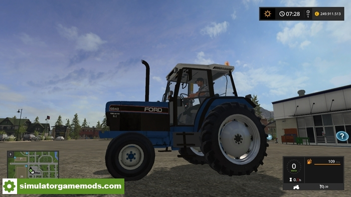 ford6640-01