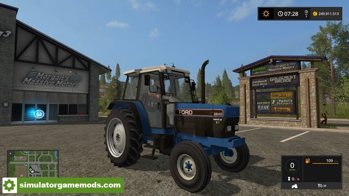 ford6640-02
