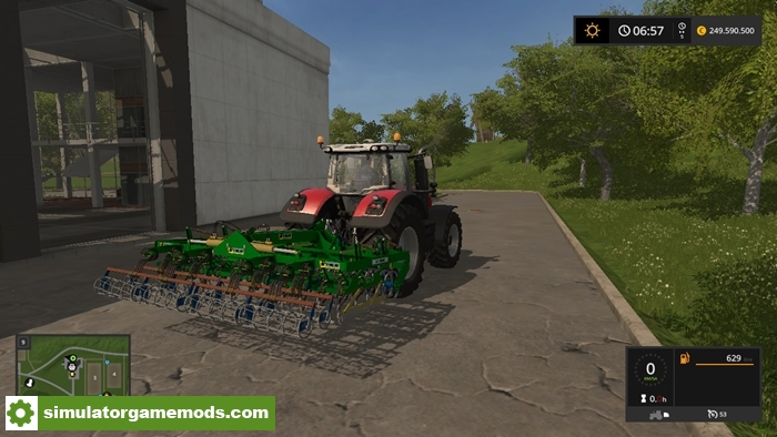 franquet-cultivator-fs17-01